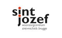 logo-sintjozef